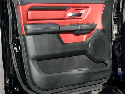 2019 Ram 1500 Crew Cab 4x4,  Pickup #190478 - photo 21