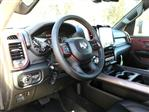 2019 Ram 1500 Crew Cab 4x4,  Pickup #190478 - photo 20