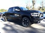 2019 Ram 1500 Crew Cab 4x4,  Pickup #190478 - photo 3