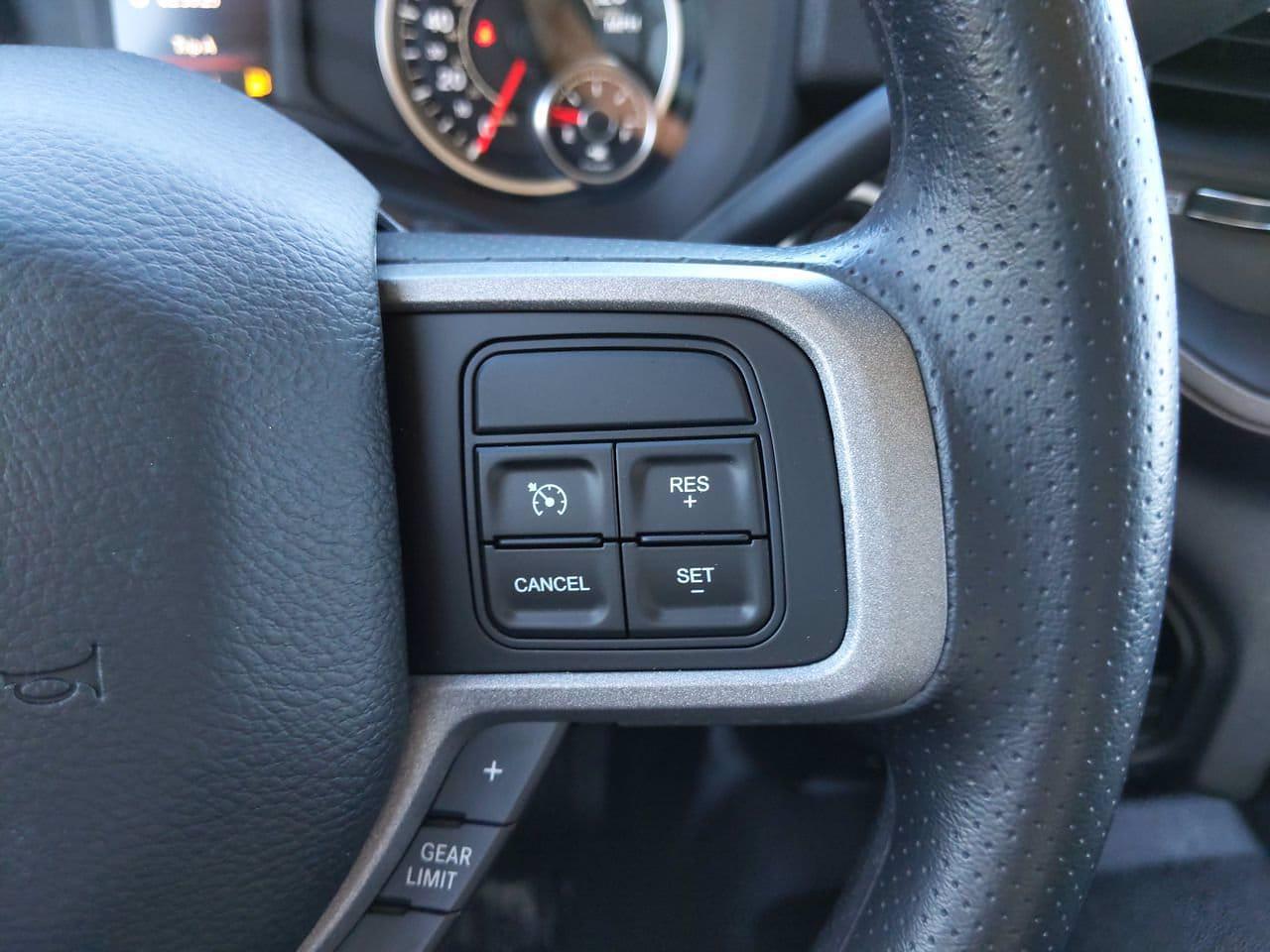 2020 Ram 5500 Crew Cab DRW 4x4, Cab Chassis #CL00174 - photo 34