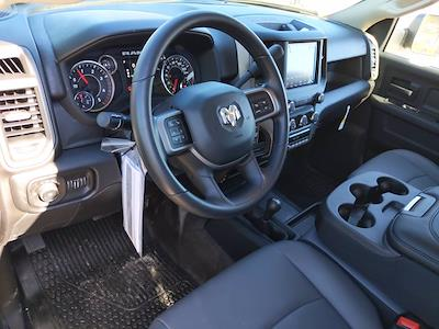 2020 Ram 5500 Crew Cab DRW 4x4, Cab Chassis #CL00174 - photo 21