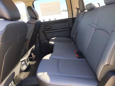 2020 Ram 5500 Crew Cab DRW 4x4, Cab Chassis #CL00174 - photo 24