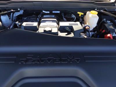 2020 Ram 5500 Crew Cab DRW 4x4, Cab Chassis #CL00174 - photo 38