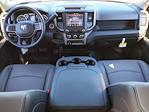 2020 Ram 5500 Crew Cab DRW 4x4, Cab Chassis #CL00174 - photo 25