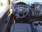 2020 Ram 5500 Crew Cab DRW 4x4, Cab Chassis #CL00174 - photo 26