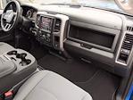 2021 Ram 1500 Classic Crew Cab 4x4,  Pickup #CM00050 - photo 20