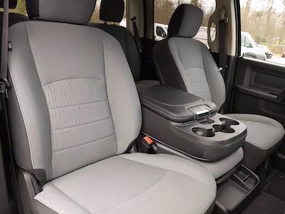 2021 Ram 1500 Classic Crew Cab 4x4, Pickup #CM00057 - photo 18