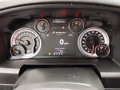 2021 Ram 1500 Classic Crew Cab 4x4, Pickup #CM00057 - photo 36