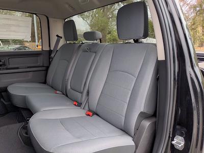 2021 Ram 1500 Classic Crew Cab 4x4, Pickup #CM00060 - photo 31