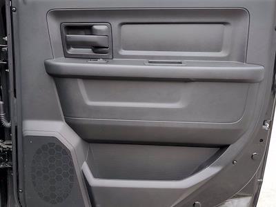 2021 Ram 1500 Classic Crew Cab 4x4, Pickup #CM00060 - photo 35