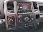 2021 Ram 1500 Classic Crew Cab 4x4, Pickup #CM00060 - photo 24
