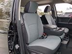 2021 Ram 1500 Classic Crew Cab 4x4, Pickup #CM00060 - photo 41