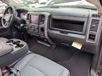 2021 Ram 1500 Classic Crew Cab 4x4, Pickup #CM00060 - photo 43