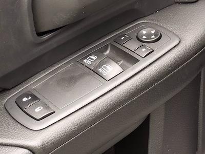 2021 Ram 3500 Regular Cab DRW 4x2, Cab Chassis #CM00150 - photo 17