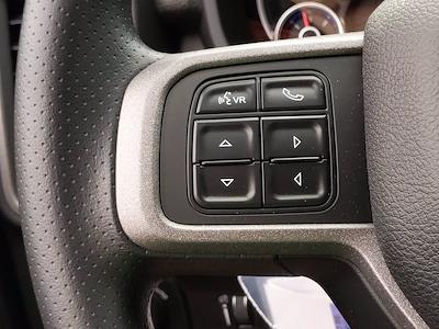 2021 Ram 3500 Regular Cab DRW 4x2, Cab Chassis #CM00150 - photo 22