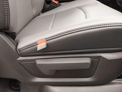 2021 Ram 3500 Regular Cab DRW 4x2, Cab Chassis #CM00150 - photo 32