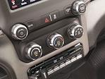 2021 Ram 3500 Regular Cab DRW 4x2, Cab Chassis #CM00150 - photo 26