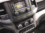 2021 Ram 4500 Crew Cab DRW 4x2,  Cab Chassis #CM00157 - photo 28