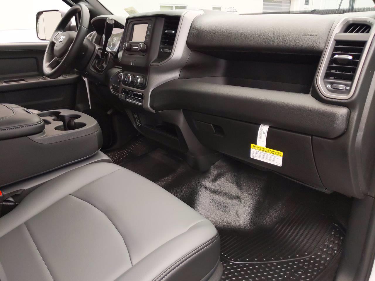 2021 Ram 4500 Crew Cab DRW 4x2, Cab Chassis #CM00158 - photo 40