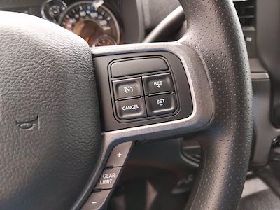 2021 Ram 4500 Crew Cab DRW 4x2, Cab Chassis #CM00158 - photo 21