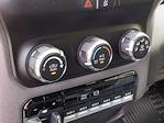 2021 Ram 4500 Crew Cab DRW 4x2,  Cab Chassis #CM00159 - photo 27