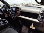 2021 Ram 4500 Crew Cab DRW 4x2,  Cab Chassis #CM00159 - photo 42