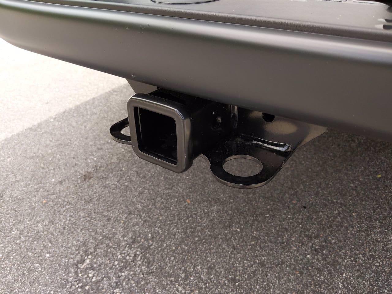2021 Ram 1500 Classic Quad Cab 4x4, Pickup #CM00167 - photo 33