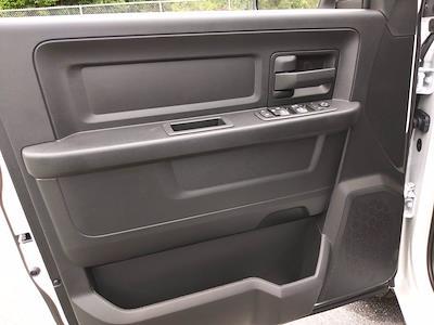 2021 Ram 1500 Classic Quad Cab 4x4, Pickup #CM00167 - photo 14
