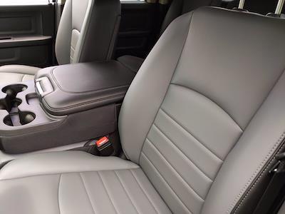 2021 Ram 1500 Classic Quad Cab 4x4, Pickup #CM00167 - photo 17