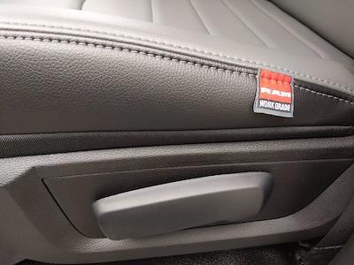 2021 Ram 1500 Classic Quad Cab 4x4, Pickup #CM00167 - photo 18