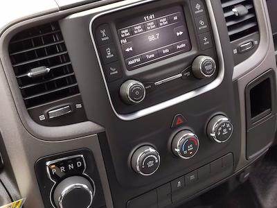 2021 Ram 1500 Classic Quad Cab 4x4, Pickup #CM00167 - photo 23