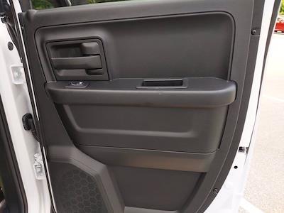 2021 Ram 1500 Classic Quad Cab 4x4, Pickup #CM00167 - photo 34
