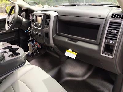2021 Ram 1500 Classic Quad Cab 4x4, Pickup #CM00167 - photo 41
