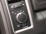 2021 Ram 1500 Classic Quad Cab 4x4, Pickup #CM00167 - photo 19