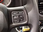 2021 Ram 1500 Classic Quad Cab 4x4, Pickup #CM00167 - photo 21