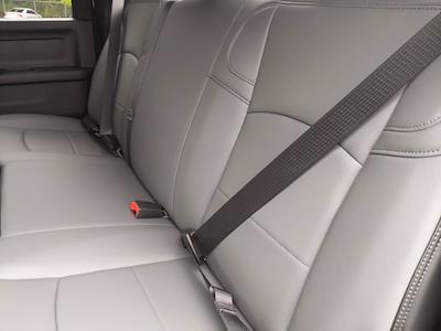 2021 Ram 5500 Crew Cab DRW 4x2,  Cab Chassis #CM00170 - photo 30