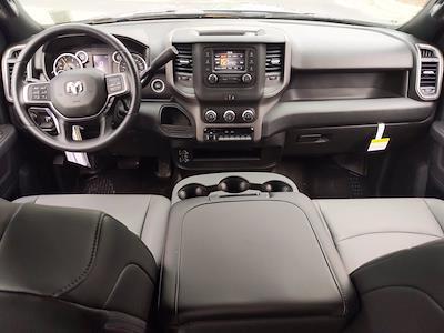 2021 Ram 5500 Crew Cab DRW 4x2,  Cab Chassis #CM00170 - photo 31