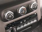 2021 Ram 5500 Crew Cab DRW 4x2,  Cab Chassis #CM00170 - photo 25