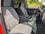 2021 Ram 1500 Classic Crew Cab 4x2,  Pickup #CM00185 - photo 36