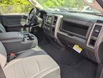 2021 Ram 1500 Classic Crew Cab 4x2,  Pickup #CM00185 - photo 37