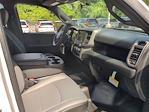 2021 Ram 5500 Crew Cab DRW 4x2,  Cab Chassis #CM00198 - photo 35