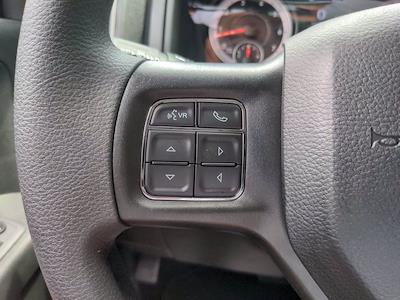 2021 Ram 1500 Classic Crew Cab 4x2,  Pickup #CM00205 - photo 22