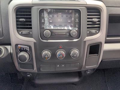 2021 Ram 1500 Classic Crew Cab 4x2,  Pickup #CM00205 - photo 26