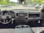 2021 Ram 1500 Classic Crew Cab 4x2,  Pickup #CM00205 - photo 20