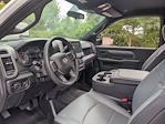 2021 Ram 3500 Regular Cab DRW 4x2,  Cab Chassis #CM00206 - photo 21