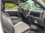 2021 Ram 3500 Regular Cab DRW 4x2,  Cab Chassis #CM00206 - photo 25