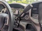 2021 Ram 3500 Regular Cab DRW 4x2,  Cab Chassis #CM00206 - photo 27