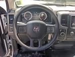 2021 Ram 1500 Classic Regular Cab 4x2,  Pickup #CM00224 - photo 10