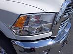 2017 Ram 2500 Crew Cab 4x4,  Pickup #CM00227B - photo 11
