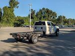 2021 Ram 5500 Crew Cab DRW 4x2,  Cab Chassis #CM00228 - photo 2